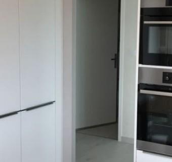 cuisine-contemporaine-bonnevent-3
