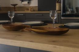 cuisine-mat-02